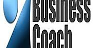 How to Find a Business Coach in Toronto