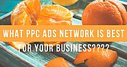 Hire A Professional Pay Per Click Advertising Company