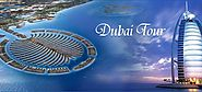 To Explore and Enjoy The Events in Dubai