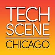Tech Scene Chicago | Tech Month Chicago