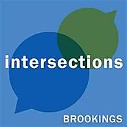 Intersections Podcast