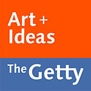Art + Ideas | The Getty Museum