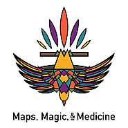 Maps, Magic, and Medicine