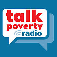 Talk Poverty