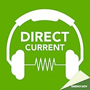 Direct Current - An Energy.gov Podcast | Department of Energy