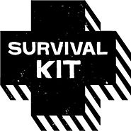 "A ""Survival Kit"" for New Teachers"