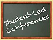 Student-led Conferences: A Growing Trend