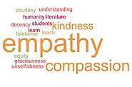 Ways to Teach Empathy Skills