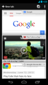 Chrome Browser - Google - Android Apps on Google Play