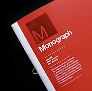 Become Monograph Book Publisher - Cambridge India