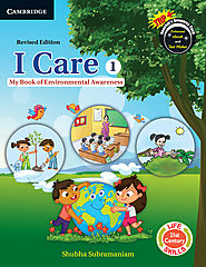 High Quality Educational Products And Books For Kids | Cambridge India
