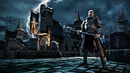 SEA of Games- Free Download Games: Mordheim: City of the Damned - Witch Hunters Free Download For PC
