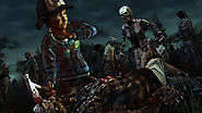 SEA of Games- Free Download Games: The Walking Dead Complete First Season Multi 6 Free Download Games For PC