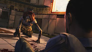 SEA of Games- Free Download Games: The Walking Dead Survival Instinct Multi 8 Free Download Games For PC