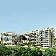 Tivon Park: 1, 2, & 3 BHK Apartments at Ghatkopar West