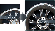 Why You Must Devote Attention To Wheel Straightening Services