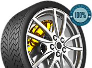 The Professional And Reliable Option To Wheel Repairs