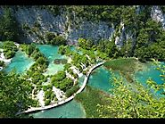 Best Places to Visit in Croatia_Top 10 places