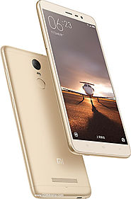 Redmi Note 3 Online at Low Prices | Today Offers at poorvikamobile.com