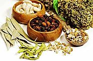 Cancer Treatment in Ahmedabad, Ayurvedic Cancer Treatment in Ahmedabad, Gujarat, India