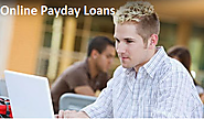 Online Payday Loans- Remove All Fiscal Issues Well on Time!