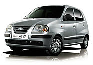Used Car Market in India 2017