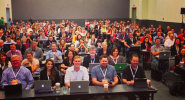 Content Marketing World 2013 Wrap-Up - TopRank Style