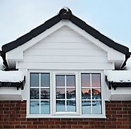 Insulate Double Glazing Windows for Home