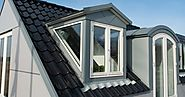 Features of Window Double Glazing