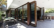 Look for When Buying a Sound Proof Sliding Door