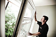 Double Glazed Windows for Your Home