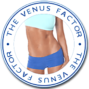 HOW VENUS FACTOR DIET PLAN WILL HELP YOU