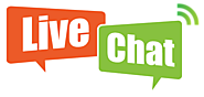 5 Questions You Should Ask Before Buying Live Chat Software