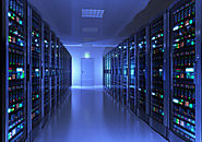 Data Center Service Solutions India