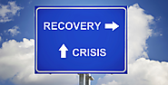 Disaster Recovery Solutions | Disaster Recovery Services India - i2k2 Networks