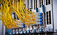 Data Center Services | Data Centers in India - i2k2 Networks