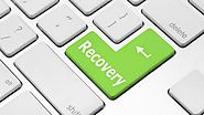 Simple and Reliable Disaster Recovery Solutions