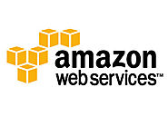 Amazon Cloud Service Providers in India - i2k2 Blog