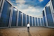 Shared vs Dedicated Server Hosting - Which Way Forward?