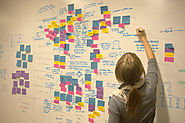 How Journey Mapping Can Inform Design Decisions
