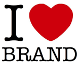 What Does Online Behavior Have to Do With Perception of Personal Brand?