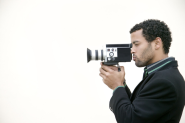 Leveraging Video in Your Employer Brand Strategy