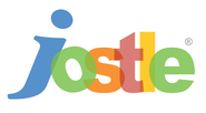 Jostle - Turnkey, Cloud-Based Intranet Platform