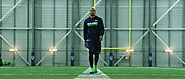 The Seattle Seahawks use data and sports science to help players work as hard at recovery as they do on the field – T...
