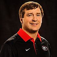 Coach Kirby Smart (@KirbySmartUGA)