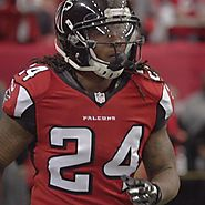 Devonta Freeman (@devontafreeman)