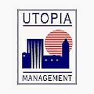 Wanna shift to Temecula area? Contact Utopia Management for assistance.