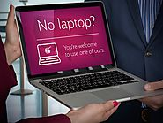 Qatar Airways offers laptops on US flights post electronics ban