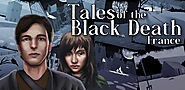 Tales of the Black Death - France