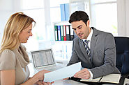 Bad Credit Installment Loans Easy Funds to Take Apart Financial Needs